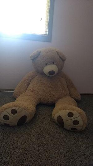 Teddy bear for Sale in Pasco, WA