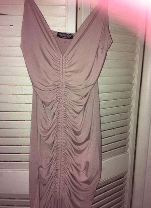 Nude Dress for Sale in Vallejo, CA