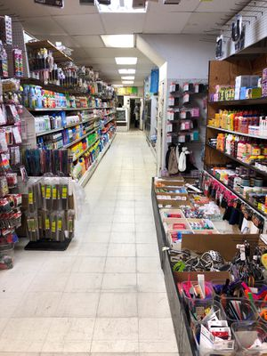 GROCERY STORE FOR SALE for Sale in Philadelphia, PA