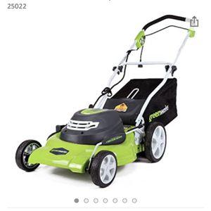Lawn Mower for Sale in Manassas, VA
