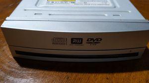DVD + R/RW Drive Model TS-H552 for Sale in Miami, FL