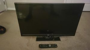 """32"""" LED LCD HDTV for Sale in Muncy, PA"""