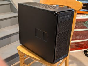New Intel Core i5 Gaming Computer for Sale for Sale in Dublin, OH