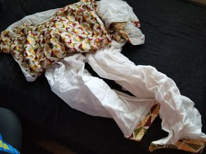 Indian Salwar Kameez Suit Dress for Sale in Aurora, IL