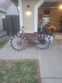 Stolen Max 29  for Sale in Sacramento, CA
