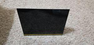 Netgear R6300 for Sale in Grimes, IA