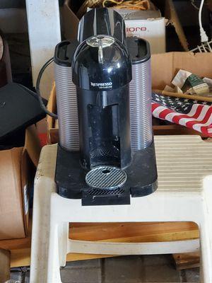Nespresso for Sale in Westport, MA