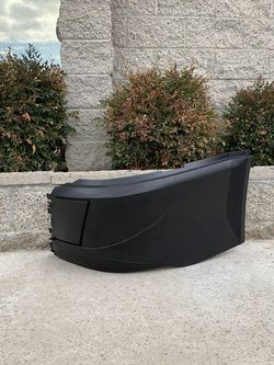 2016 -2018 Volvo Cover With Or Without Fog Light Hole for Sale in Ontario,  CA