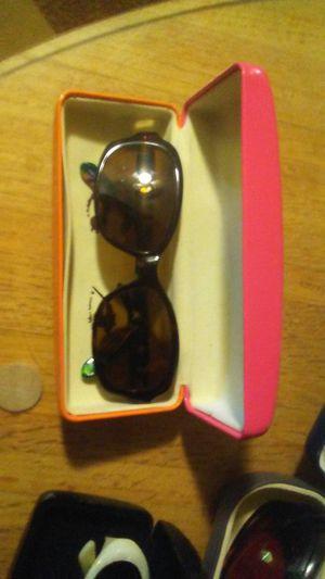Kate spade,ralph lauren,kaenon polorized,and some HD sunglasses for Sale in Mesa, AZ