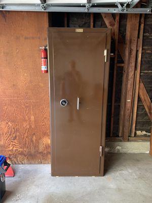 Safe box for Sale in Pasadena, CA