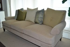 Exquisite Household furniture, Appliances and A/V Eqpt for Sale in Oakland Park, FL