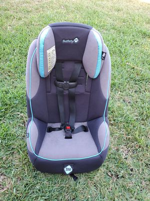 Safety 1st car seat for Sale in Dallas, TX