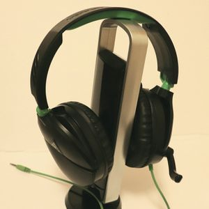 Turtle Beach Xbox 360 Headset for Sale in Farmington, MN