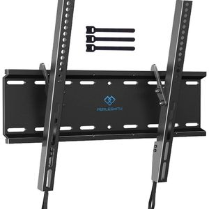 LARGE TV WALL MOUNT for Sale in Miami, FL