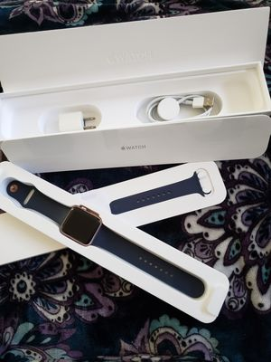 Apple Watch Series 2 (44mm band) for Sale in El Cajon, CA