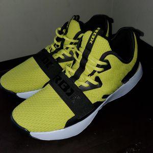 Reebok Running Shoes Mens 10.5 for Sale in Erdenheim, PA