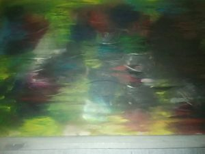 Abstract art for Sale in Nashville, TN
