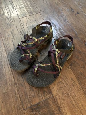 Women's Chaco Sandals - Size 10 for Sale in Arvada, CO