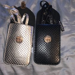 2 Accessory Bags for Sale in Nashville,  TN