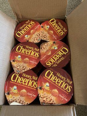 Snacks for Sale in Las Vegas, NV