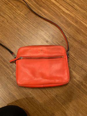 Kate spade purse for Sale in Macomb, MI