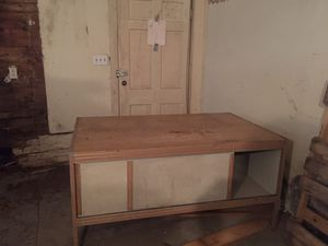 Office furniture for Sale in Drew, MS