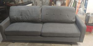 Free couch for Sale in Gresham, OR