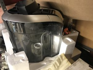 Keurig k 450 for Sale in Linden, NJ