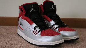 Jordan's for Sale in Chicago, IL