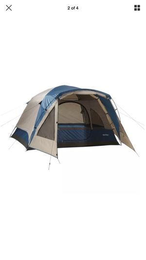 Camping Gear Package *I Accept Bitcoin* for Sale in Apex, NC