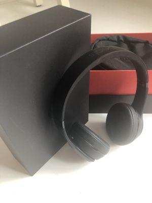 Beats 3 wireless for Sale in Altamonte Springs, FL