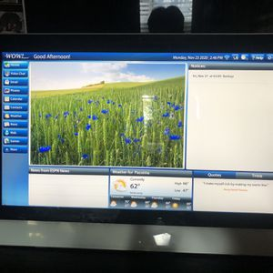 The WOW! Computer/Desktop for Sale in Los Angeles, CA