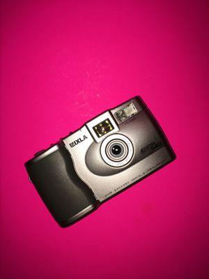 Ixia 640 digital camera for Sale in Hialeah, FL