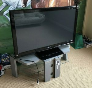 Panasonic tv for Sale in CARLISLE BRKS, PA