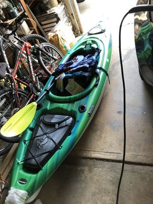 Kayak for Sale in Allentown, PA