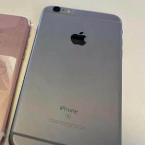 iPhone 6s Plus Unlocked for Sale in Houston, TX