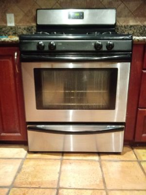 Frididaire for Sale in Las Vegas, NV