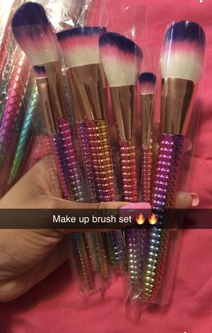 Make up brushes for Sale in St. Louis, MO