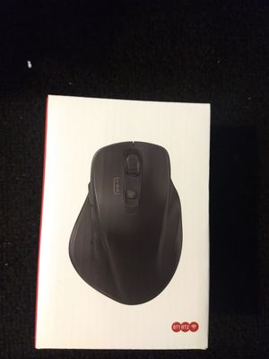 Vogek computer mouse for Sale in Nashville, TN