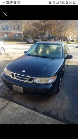 SAAB 4 Sale for Sale in Winston-Salem, NC