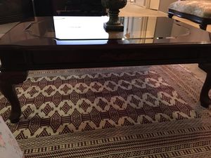 Authentic Persian Rug for Sale in Stockton, CA