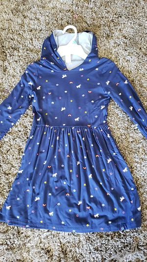 Dress size 4/5 unicorns for Sale in Los Angeles, CA