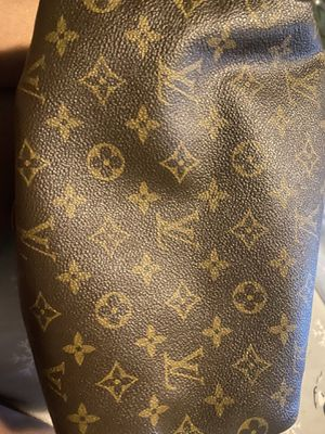Louis Vuitton for Sale in Chicago, IL