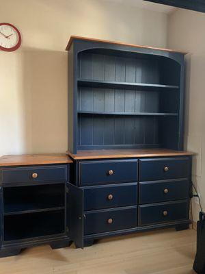 Dresser for Sale in Costa Mesa, CA