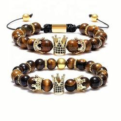 Bracelet Sale!!! for Sale in Murrieta,  CA