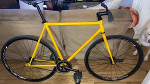 Fixie bike for Sale in New York, NY