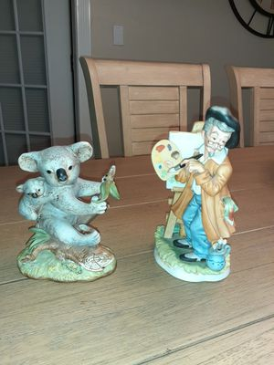 Collectible Statues for Sale in Fort Myers, FL