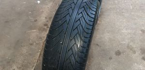 """24""""typhon rims for Sale in New Albany, MS"""