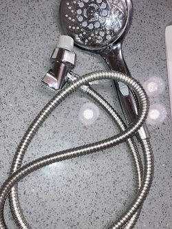 Shower Head for Sale in Tampa,  FL