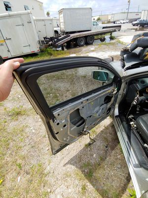 Acura RL 05-08 oem for Sale in Belleair, FL